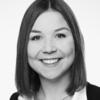Author's profile photo Julia Hauri