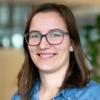 author's profile photo Julia Imbach