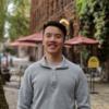 Author's profile photo Julian Leung