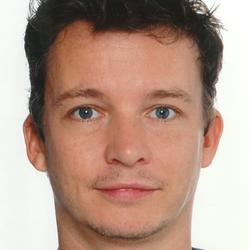 Profile picture of julian.stoettinger