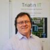 Author's profile photo Julian tintinger