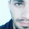 Author's profile photo Cristian Julián Cedeño Guzman