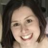 Author's profile photo Juliana Morais