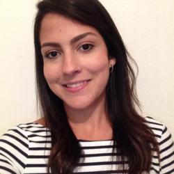 Profile picture of julianaferreira