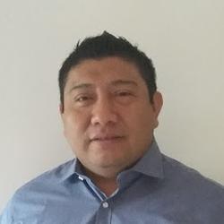 Profile picture of juliancab