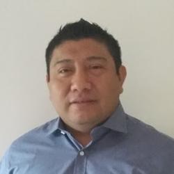 Profile picture of juliancabcanul