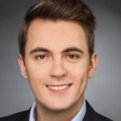 Profile picture of juliangoldschmitt