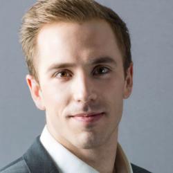 Profile picture of juliankocher