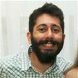 Author's profile photo Juliano Bellini