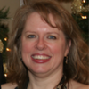 Author's profile photo Julie Blaufuss