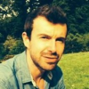 Author's profile photo Julien Goulley