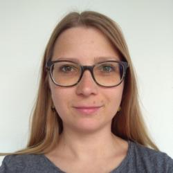 Profile picture of julija.skapova