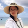 author's profile photo Julin Xin