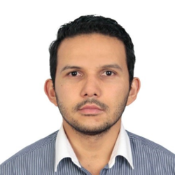 Profile picture of julio.alvarez