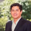 Author's profile photo Julio Suarez