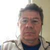 Author's profile photo Julio Vallejo