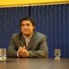 author's profile photo Julio Cesar Godoi