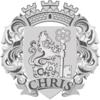 Author's profile photo Chriscintos ABAP