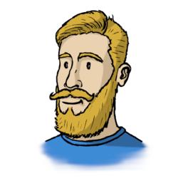 Profile picture of julius.bettin