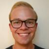 Author's profile photo Julius Englert