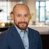 Author's profile photo Juan Loera