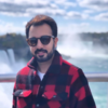 author's profile photo Rohan Jumani