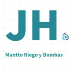 Profile picture of junior_hidalgo