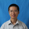 Author's profile photo Junjie Zhang