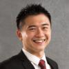 Author's profile photo Jun Yan Liew
