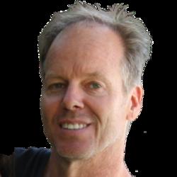 Profile picture of jurgen.meinshausen2