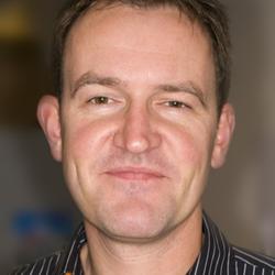 Profile picture of jurgen.meulenbeek