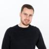 Author's profile photo Juris Bogdanovs