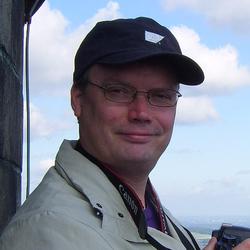 Profile picture of jurjen_heeck