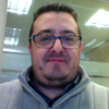 Author's profile photo Jesús López Urrabieta