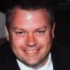 Author's profile photo Justin Litz