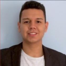 Profile picture of juzorrilla