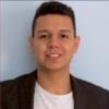 Author's profile photo Juan Felipe Zorrilla Ocampo
