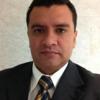 Author's profile photo José de Jesús Alcántar Vallín