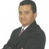 Author's profile photo Jesus Alcantar Vallin