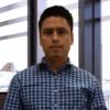 author's profile photo Jimmy Vega