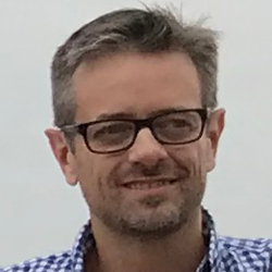 Profile picture of jwahlin