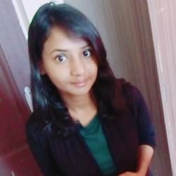 Profile picture of jwala_agarwal07