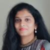 author's profile photo Jyothi Anagani