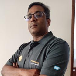 Profile picture of jyoti.prakash6