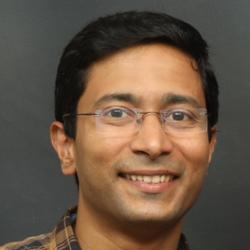 Author's profile photo Jyoti Sankar Sahu