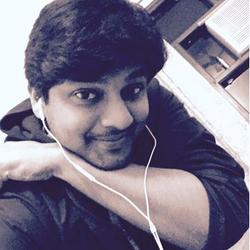 Profile picture of jyoti.senapati