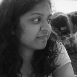 Profile picture of jyotichalikar