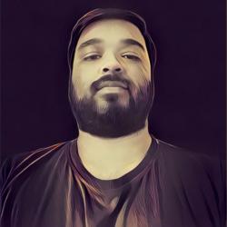 Profile picture of jyotirdeb