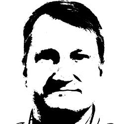 Profile picture of jyrki.saario