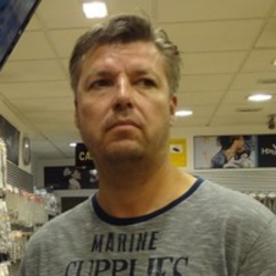 Profile picture of jyrkilaurila